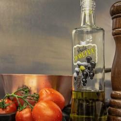 huile-tomates